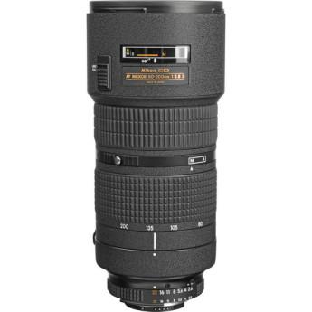 Nikon 1986 2
