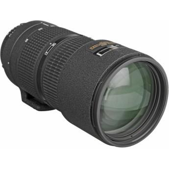 Nikon 1986 3