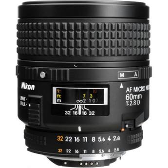 Nikon 1987 2