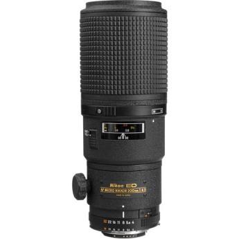 Nikon 1989 2
