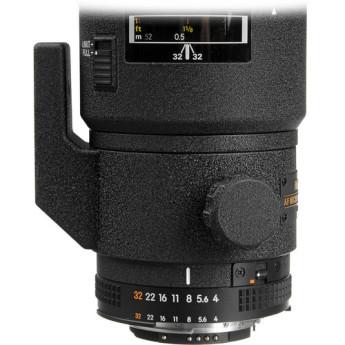 Nikon 1989 4