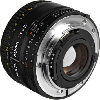 Nikon 2137 3