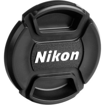 Nikon 2137 4