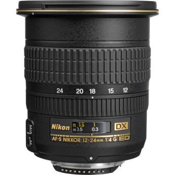 Nikon 2144 2