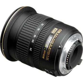 Nikon 2144 3