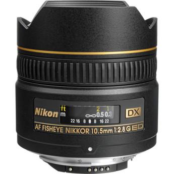 Nikon 2148 2