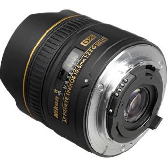 Nikon 2148 3
