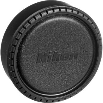 Nikon 2148 4