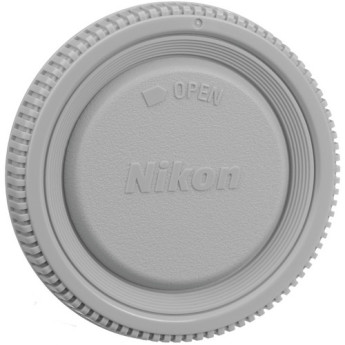 Nikon 2151 2