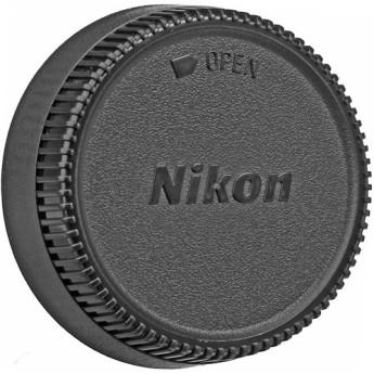 Nikon 2151 3