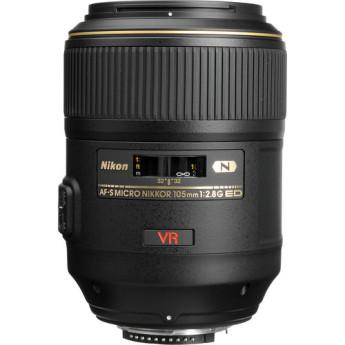 Nikon 2160 2