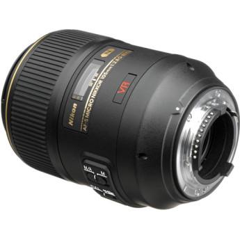 Nikon 2160 3