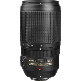 Nikon 2161 2