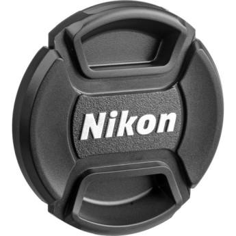 Nikon 2161 8