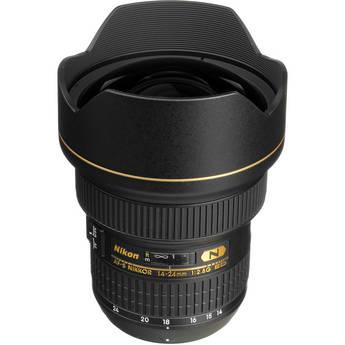 Nikon 2163 1