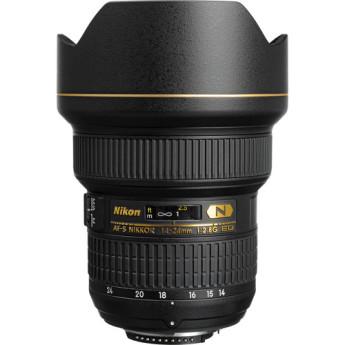 Nikon 2163 2