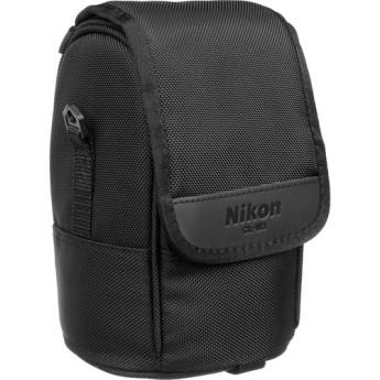 Nikon 2163 5