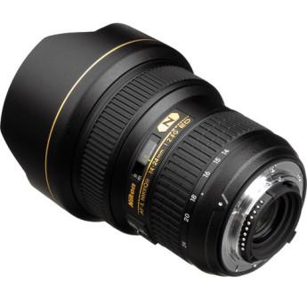 Nikon 2163 6