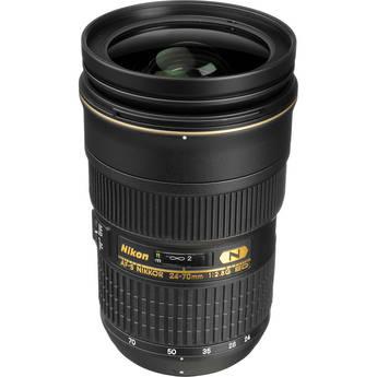 Nikon 2164 1