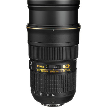 Nikon 2164 2