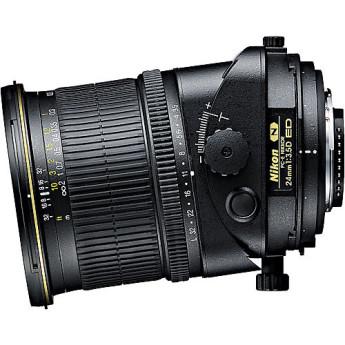 Nikon 2168 2