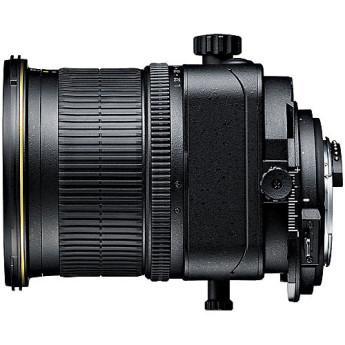 Nikon 2168 3