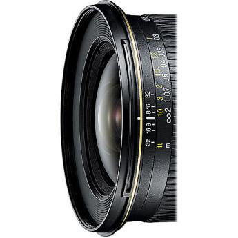 Nikon 2168 6