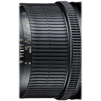 Nikon 2168 7