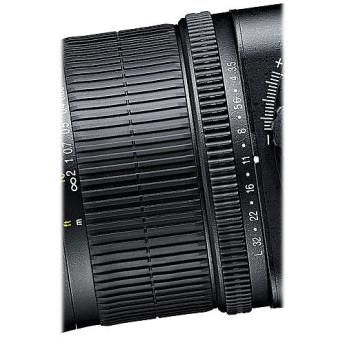 Nikon 2168 9