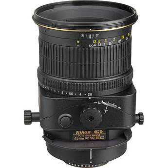 Nikon 2174 4