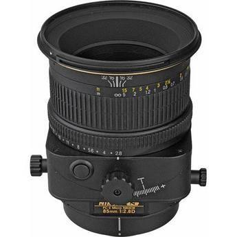 Nikon 2175 1