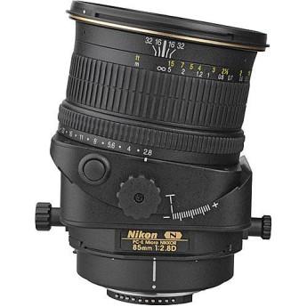 Nikon 2175 3