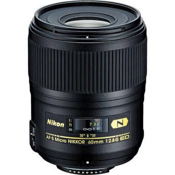Nikon 2177 1