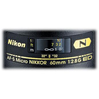 Nikon 2177 3