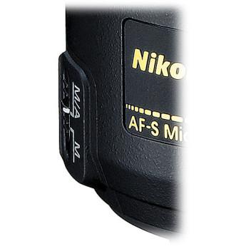 Nikon 2177 5