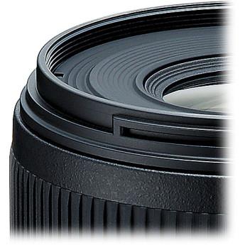 Nikon 2177 6