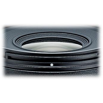 Nikon 2177 8