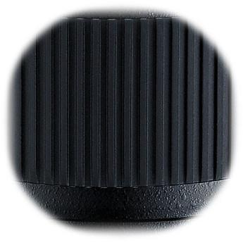 Nikon 2177 9