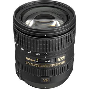 Nikon 2178 1
