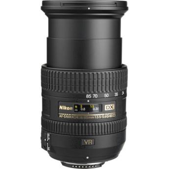 Nikon 2178 3