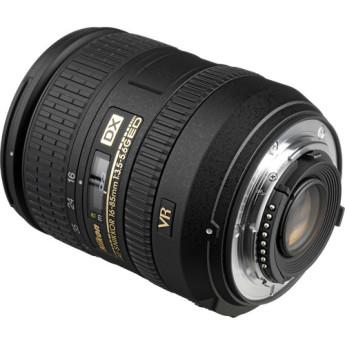 Nikon 2178 4