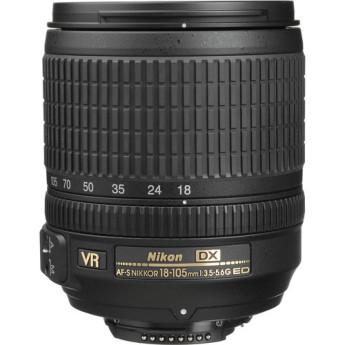 Nikon 2179 2