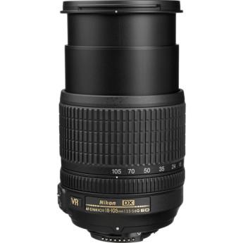Nikon 2179 3