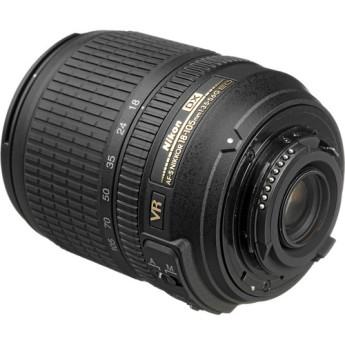 Nikon 2179 4