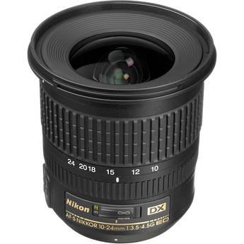 Nikon 2181 1