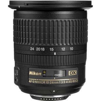 Nikon 2181 2