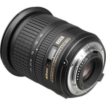 Nikon 2181 3