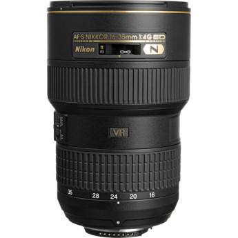 Nikon 2182 2