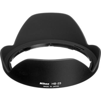 Nikon 2182 6