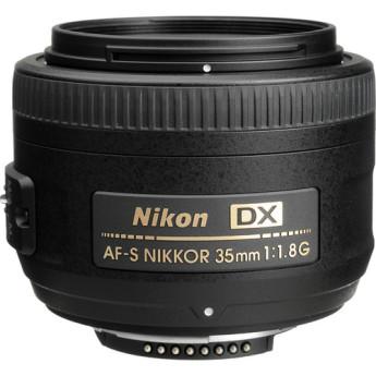Nikon 2183 2